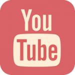 BIOSLED_Youtube