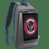 BIOSLED Backpack