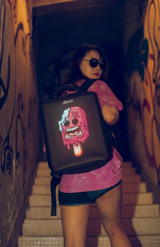 BIOSLED backpack-copywrite-6