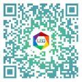 LED-Space-IOS QR Code